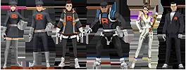 Permalink to: Equipe Ul'team Rocket