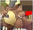 Kangourex