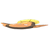 Limonde